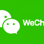 "<span class=""title"">WeChat (PROPERTY SEARCH AGENT)CONTACT</span>"